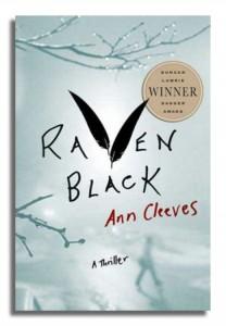 ann-cleeves-raven-black