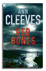 ann-cleeves-red-bones-2