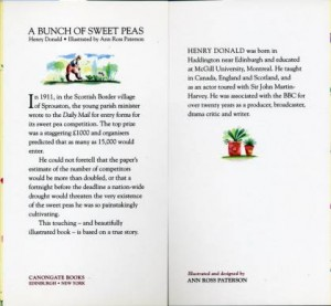 a-bunch-of-sweet-peas-by-henry-donald-flaps