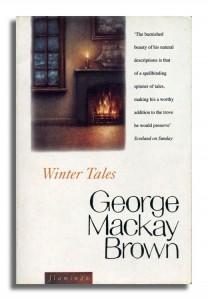 GMB Winter-Tales
