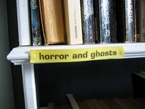 The Book Shop-Wigtown-Scotland