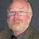 Ted Cowan
