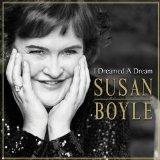 Susan Boyle's Debut Album - I Dreamed A Dream