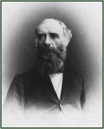 Donald Alexander Smith - 1st Baron Strathcona