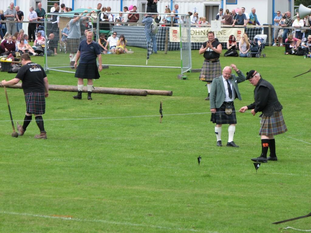 Aboyne-Scotland-Scottish-Highland-Games