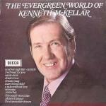 Kenneth McKellar - Scottish Singer