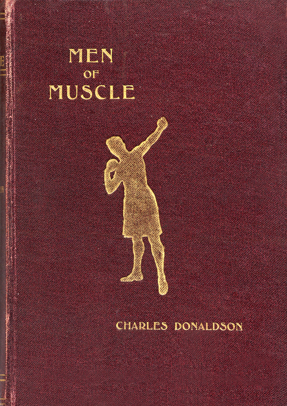 Book-Men-Of-Muscle