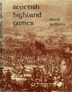 scottish-highland-games-david-webster