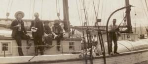 robert-louis-stevenson-on-the-equator-sailing-ship