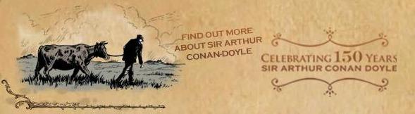 alderney-sherlock-holmes-curious-case-alderney-bull