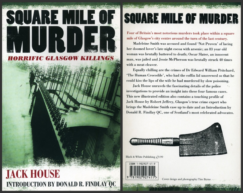 Square-Mile-of-Murder-Jack-House
