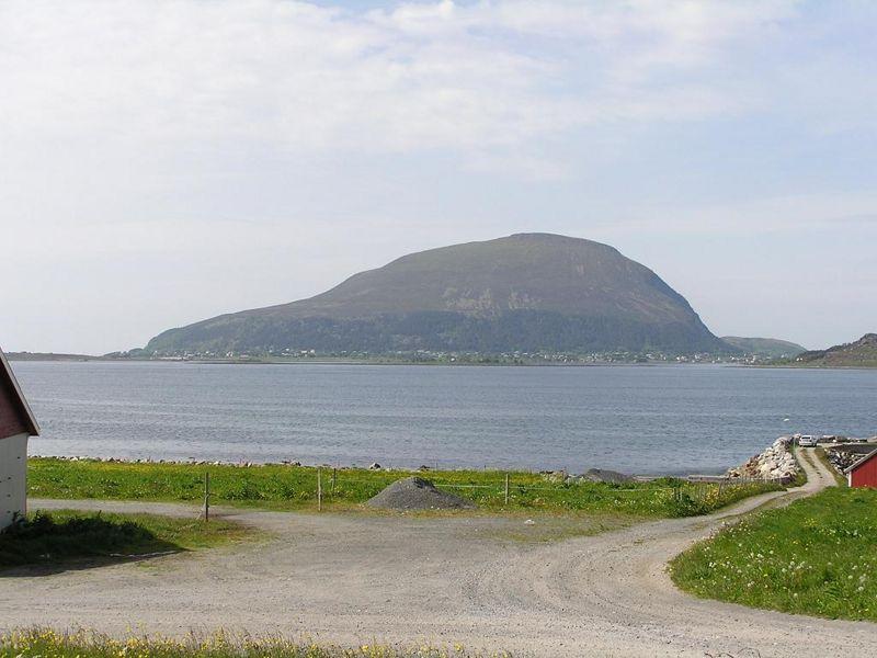 Lepsoy Norway Shetlopedia