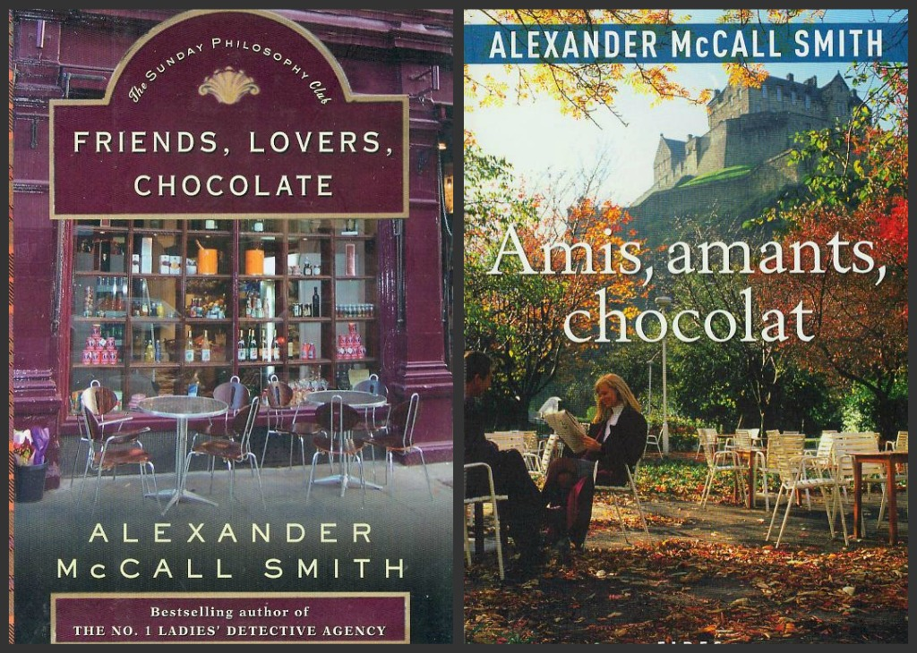 McCallSmith-Sunday-Philosophy-Club-Friends Lovers Chocolate