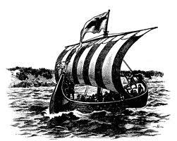 leif-erikson-sailing-ship