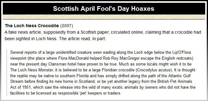 april-fools-day-loch-ness-crocodile