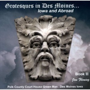 grotesques-in-des-moines-by-jan-fleming