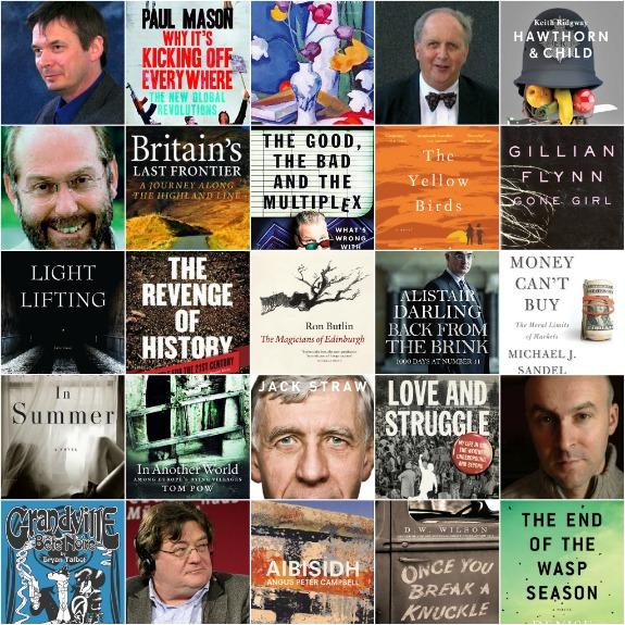 Mosaic-scottish-authors-best-read-2012