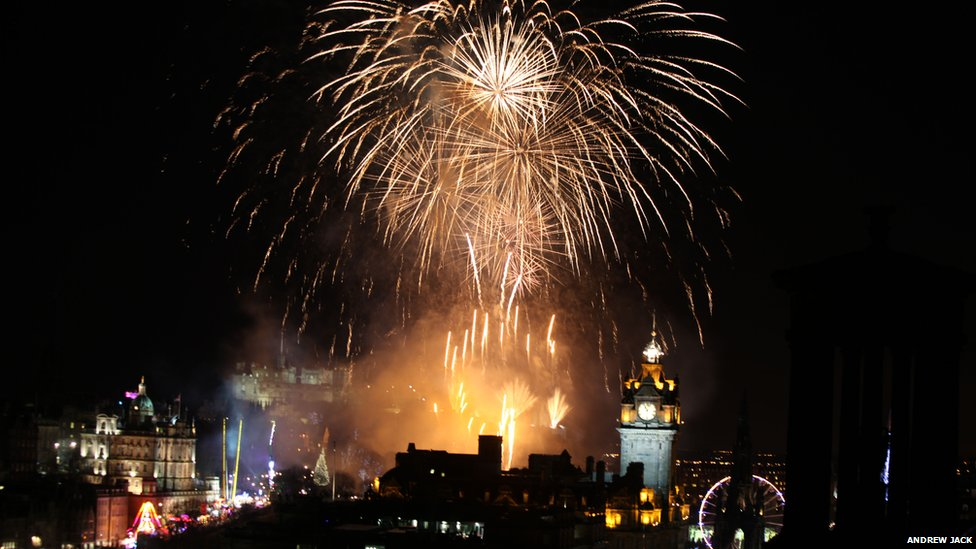 andrewjack photography-edinburgh-hogmanay
