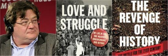 john-burnside-favourite-reads-2012