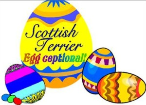 scottish-easter-card-c