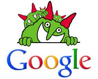 google-blague-avril
