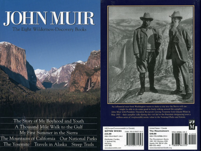 john-muir-eight-wilderness-discovery-book