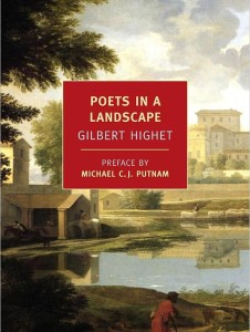 Gilbert-Highet-poetsin-a-landscape-book-cover