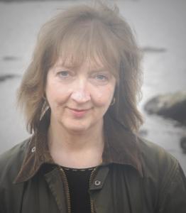 Sharon Blackie Two Ravens Press publisher