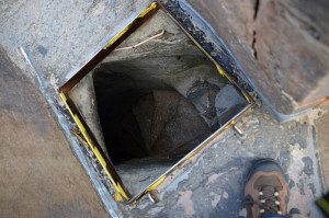 glenfinnan-entrance-to-the-belvedere