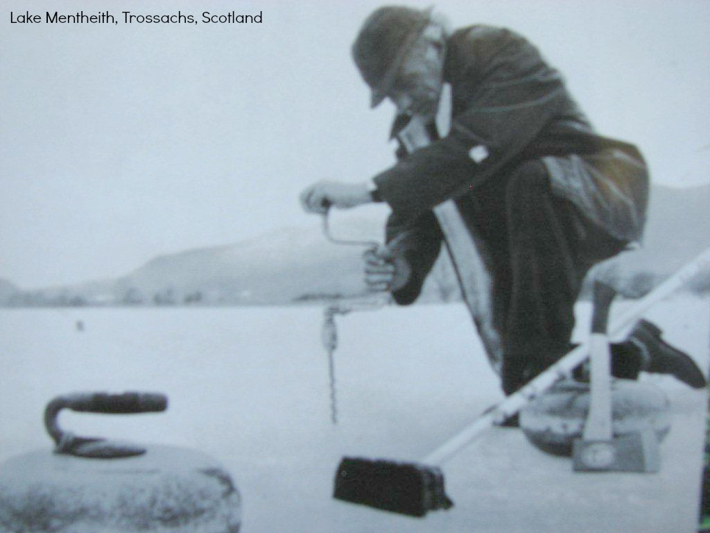 curling-rink-lake-menteith-trossachs-scotland