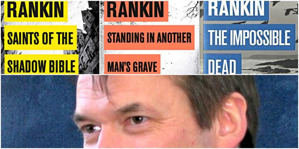 rankin-rebus-marchmont-arden-street-crime-novel-detective