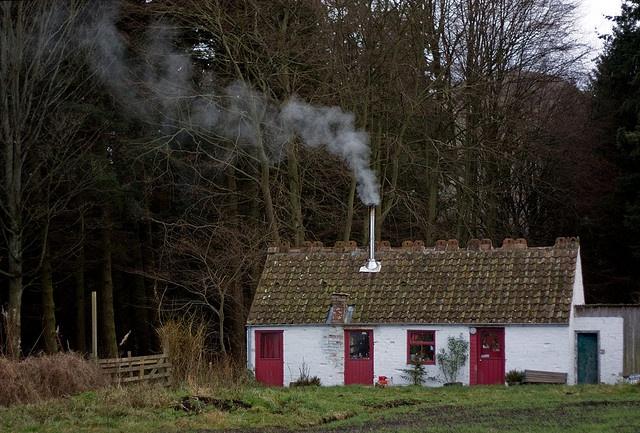 long-may-your-chimney-smoke