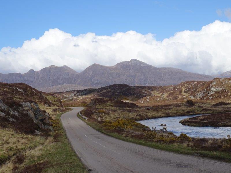 assynt-scotland-scenic-roads
