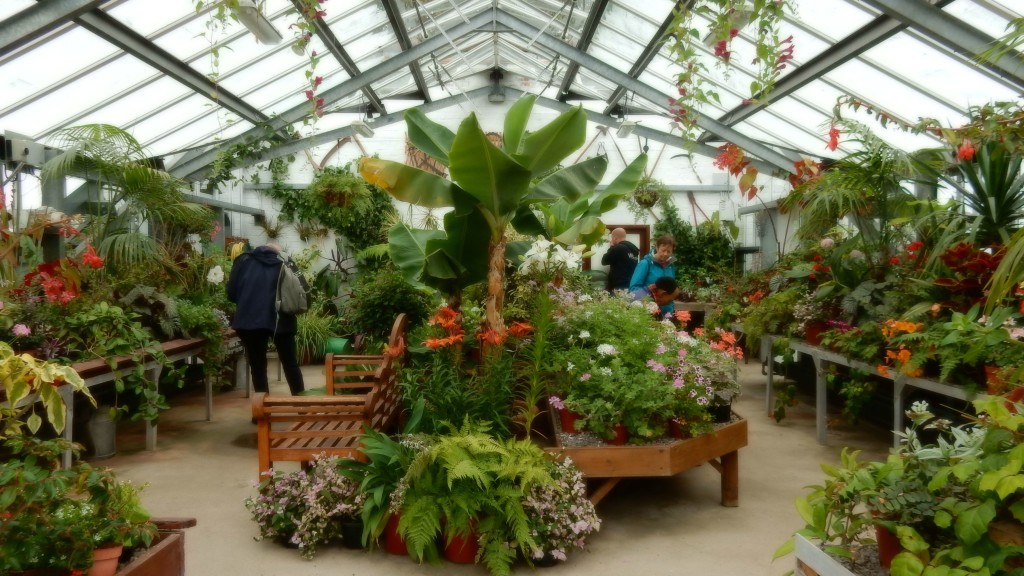 threave-gardens-glasshouse