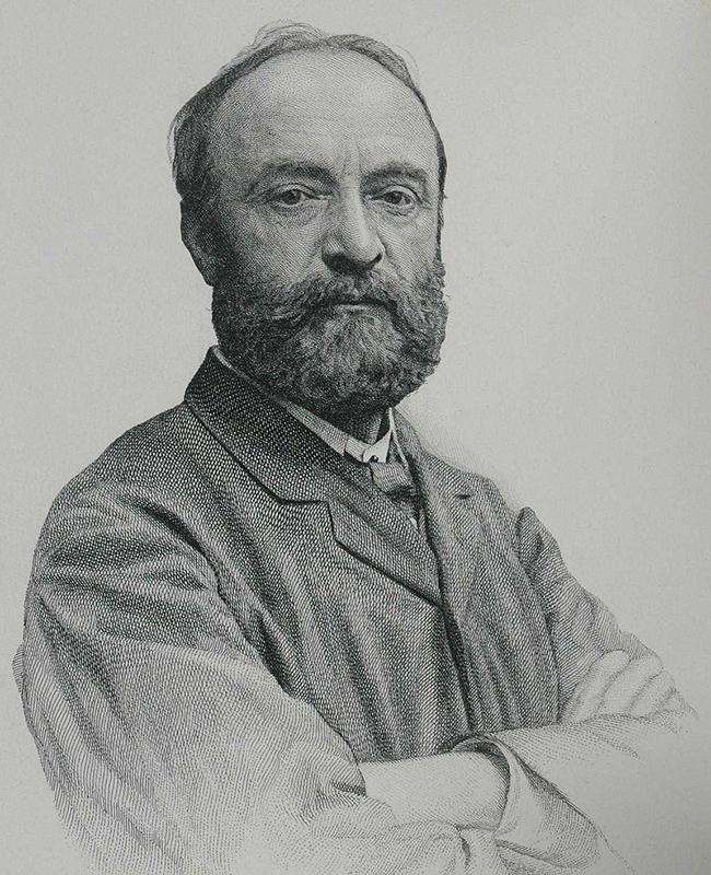 Charles Verlat painter Wikipedia