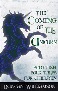 the-coming-of-the-unicorn