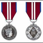 Queen-Elizabeth-II-Diamond-Jubilee-Medal-Large