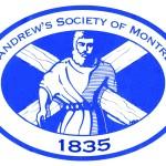 st-andrews-society-logo