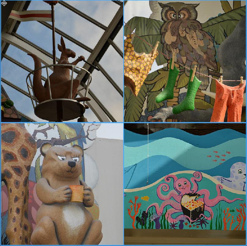 automaton_noah_ark_east_gate_center_inverness_scotland