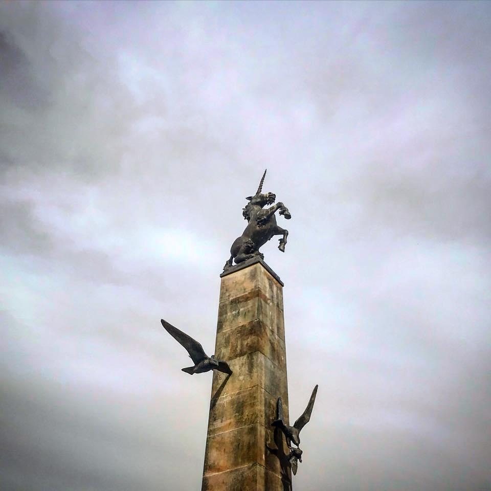 unicorn_eastgate_shopping_center_inverness-scotland