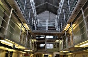 main-hall-peterhead-prison-aberdeen-scotland
