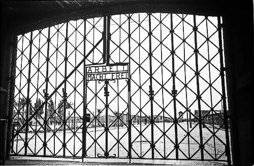 Dachau-camp-1947