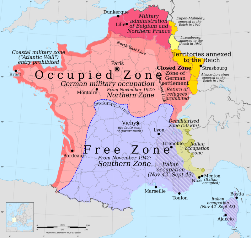 France_map_Lambert-93_with_regions_and_departments-occupation_Belgium