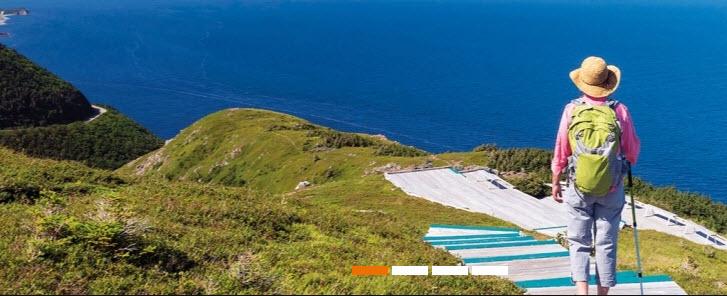 nova_scotia_cape_breton_hiking_trail