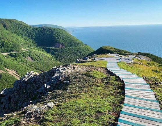 nova_scotia_hiking_trail
