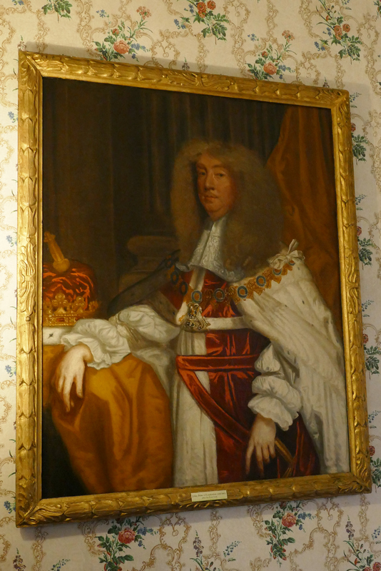John Duke of Lauderdale by Lely © 2019 Scotiana