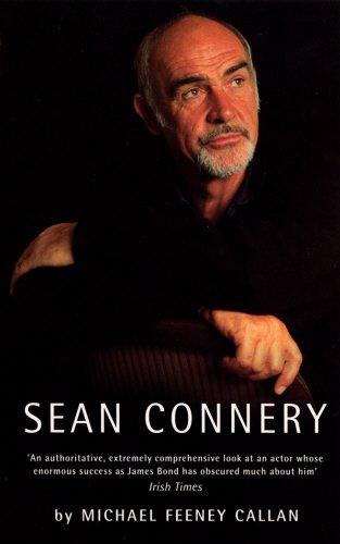 Michael Feeney Callan Virgin Books (10 octobre 2002)