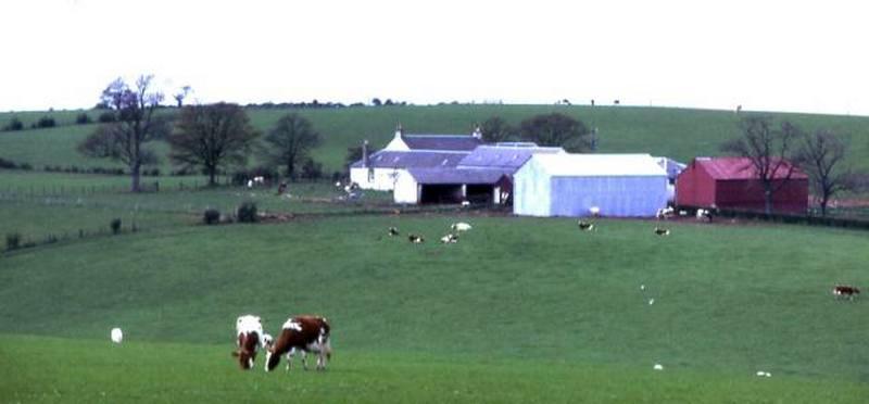Lochlea_Farm_-_geograph.org.uk_-_3539