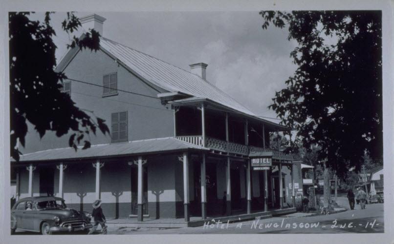 hotel_new_glasgow_quebec_1914