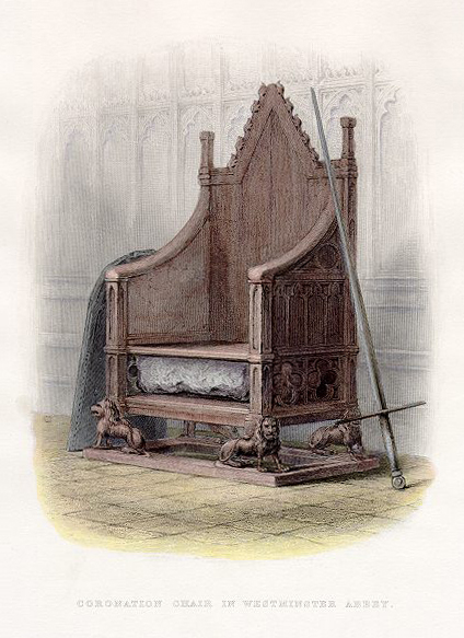 Coronation_Chair_and_Stone_of_Scone